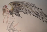 How-to-draw-wings-How-to-draw-angel-wings-450x314.png (450×314)