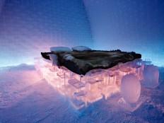 IceHotel-26.jpg (1800×1350)