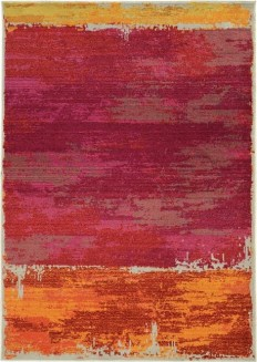 5501R Rug from Pantone Expressions by Oriental Weavers | PlushRugs.com
