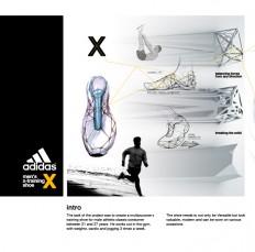 Adidas_x : Christoph Prößler