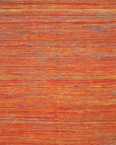 Feizy - Feizy Arushi 0504f Orange - Multi Area Rug #99722