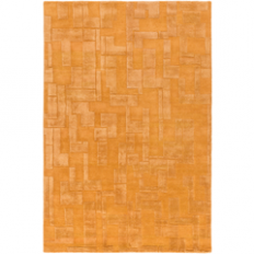 ATT-2013 - Surya | Rugs, Lighting, Pillows, Wall Decor, Accent Furniture, Decorative Accents, Throws, Bedding