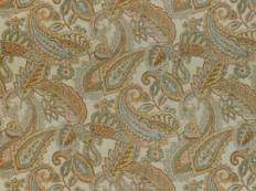 Camden Copper 362 by Covington Fabric - Fabric Carolina