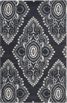 Rug WYD372C - Wyndham Area Rugs by Safavieh
