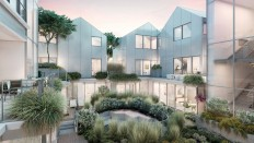 gardenhouse-mad-architects-residential-complex-renderings-california_dezeen_2364_hero-1704x959.jpg (1704×959)