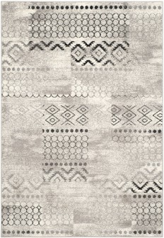 Rug EVK407C - Evoke Area Rugs by Safavieh