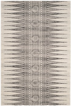 Rug EVK226D - Evoke Area Rugs by Safavieh