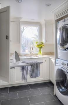 The Best Benjamin Moore Paint Colors - Home Bunch Interior Design Ideas