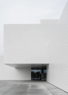 LEGO House by Bjarke Ingels on Inspirationde