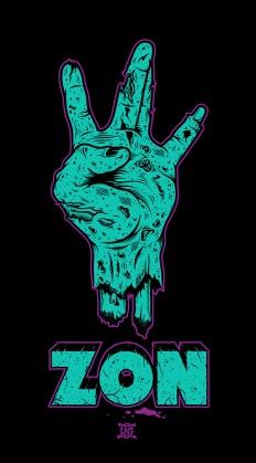WEST SURVIVOR – ZON clothing on Inspirationde