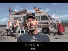 house-m-d_b2cc5215.jpg (1600×1200)