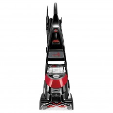 BISSELL® ProHeat Essential Complete Upright Carpet Cleaner - Black 1887T : Target