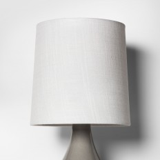 Large Montreal Lamp Shade - White - Project 62? : Target
