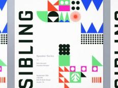 Sibling by Steve Wolf - Dribbble