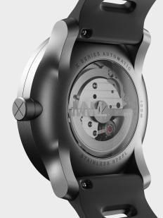 MNML_X-Series_Timepieces_01.jpg (900×1200)