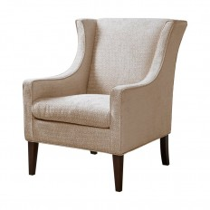 Matherville Wingback Chair & Reviews | AllModern