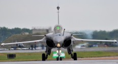 rafale fighters - Google Search