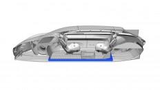 04-Renault-Symbioz-Concept-Interior-Cutaway-CAD-NURBS-model.jpg (1600×904)