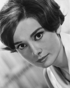 Annex - Hepburn, Audrey (Green Mansions)_01.jpg (2244×2828)