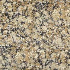 Portfolio Velvetino Sandstone Fabric | OnlineFabricStore.net