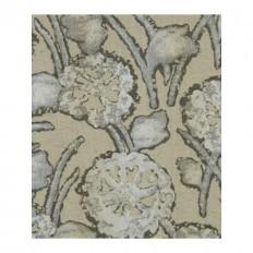 Robert Allen Above Clarity Pumice Fabric | OnlineFabricStore.net