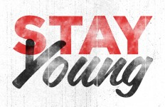 Stay Young by billpyle on DeviantArt