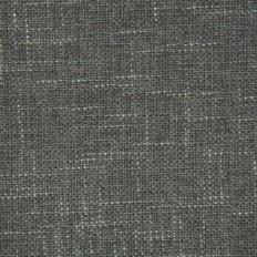 Pindler & Pindler Oakbrook Flint Fabric | OnlineFabricStore.net
