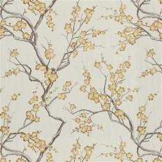 Vesoul - Robert Allen Fabrics Sterling