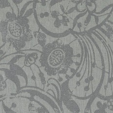 Bailey & Griffin Fabric - Pattern #BE42522-24 | Duralee