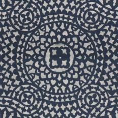 Kravet 3540.516 Meadowmere Sea Fabric | OnlineFabricStore.net