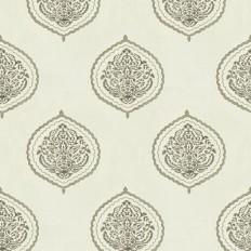 Kravet KASARA.11 Kasara Pewter Fabric | OnlineFabricStore.net