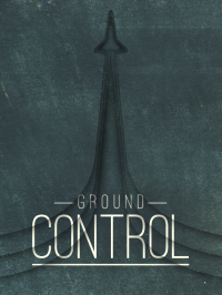 groundcontrol.png by Trent Walton