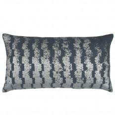 100% Cotton Lumbar Pillow & Reviews | AllModern