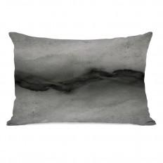 Rayna Golden Lumbar Pillow & Reviews | AllModern