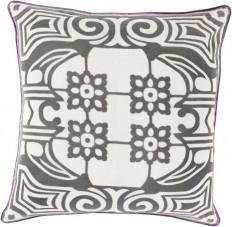 Ace Linen Throw Pillow & Reviews | AllModern
