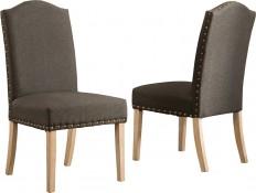 Linda Side Chair & Reviews | Joss & Main