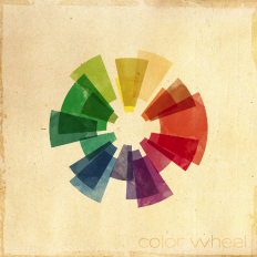 All sizes | Color Wheel | Flickr - Photo Sharing!