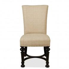 Shiloh Dining Side Chair & Reviews | Joss & Main
