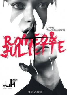 Romeo & Juliette on Inspirationde