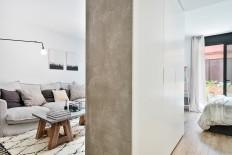 Hogar, INDUSTRIAL hogar - Terraza | Galería de fotos 13 de 13 | AD