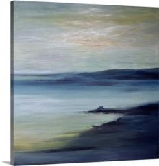 Coast Wall Art, Canvas Prints, Framed Prints, Wall Peels | Great Big Canvas