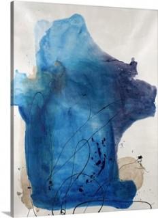 Jovial I Wall Art, Canvas Prints, Framed Prints, Wall Peels | Great Big Canvas
