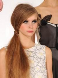 Long Wedding Hairstyles 2012 | Wedding Hairstyles