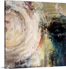 Whisper Away Wall Art, Canvas Prints, Framed Prints, Wall Peels | Great Big Canvas