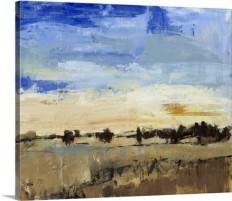 Open Range II Wall Art, Canvas Prints, Framed Prints, Wall Peels | Great Big Canvas