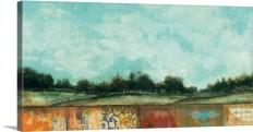 Everywhere Wall Art, Canvas Prints, Framed Prints, Wall Peels | Great Big Canvas