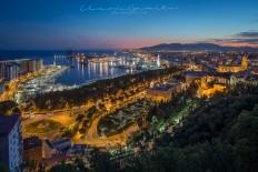 Cityscapes - Clara Gamito