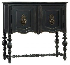 Chest - Traditional - Accent Chests And Cabinets - by Hooker Furniture