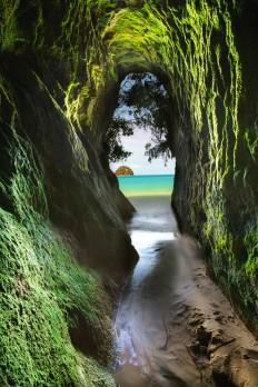Gateway to paradise by Darrenp - ViewBug.com