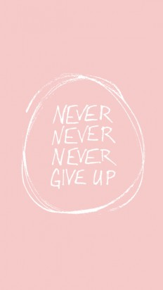 Free Wallpapers // You Got This, Girl! on Inspirationde